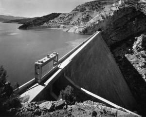 Barrage de l'Oued Fodda11