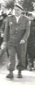 Commandant Picaud 1