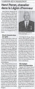 Copie de Algérie Bel Abès Perret Henri