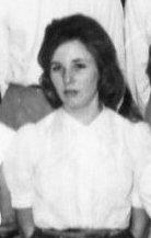 M Annie Poisson