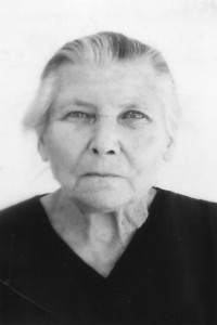 Mamé Poisson1