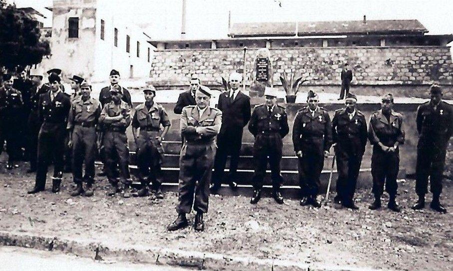 responsable gendarmerie 66